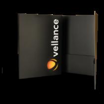 Presentatiemap Vellance