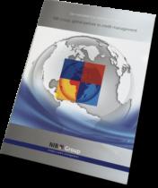 Presentatiemap NIB