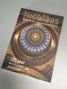 boek 125 jaar Nicolaaskerk full color met goudinkt_compressed