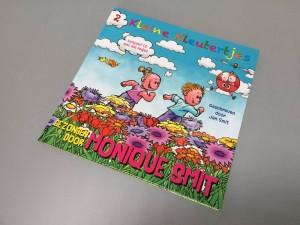 liedjesboek Jan en Monique Smit met gelamineerd boekomslag_compressed